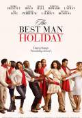 The Best Man Holiday (2013) Poster #2 Thumbnail