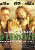 The Big Lebowski (1998) Poster #1 Thumbnail