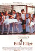 Billy Elliot (2000) Poster #1 Thumbnail