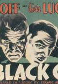 The Black Cat (1934) Poster #2 Thumbnail