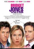 Bridget Jones: The Edge of Reason (2004) Poster #1 Thumbnail