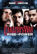Carlito's Way: Rise to Power (2005) Poster #1 Thumbnail