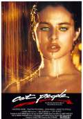 Cat People (1982) Poster #1 Thumbnail