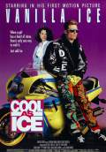 Cool as Ice (1991) Poster #1 Thumbnail
