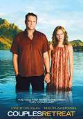 Couples Retreat (2009) Poster #3 Thumbnail