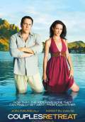 Couples Retreat (2009) Poster #4 Thumbnail