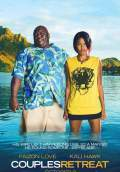 Couples Retreat (2009) Poster #5 Thumbnail