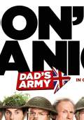 Dad's Army (2016) Poster #1 Thumbnail