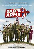 Dad's Army (2016) Poster #2 Thumbnail