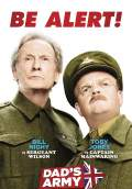 Dad's Army (2016) Poster #4 Thumbnail