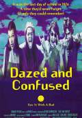 Dazed and Confused (1993) Poster #1 Thumbnail