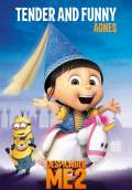 Despicable Me 2 (2013) Poster #22 Thumbnail