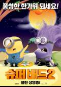 Despicable Me 2 (2013) Poster #27 Thumbnail