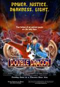 Double Dragon (1994) Poster #1 Thumbnail