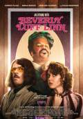 An Evening with Beverly Luff Linn (2018) Poster #1 Thumbnail