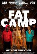 Fat Camp (2017) Poster #1 Thumbnail