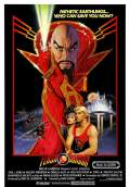 Flash Gordon (1980) Poster #1 Thumbnail