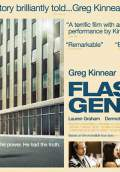 Flash of Genius (2008) Poster #2 Thumbnail