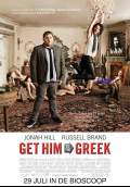 Get Him to the Greek (2010) Poster #2 Thumbnail