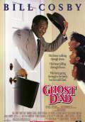Ghost Dad (1990) Poster #1 Thumbnail