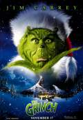 How the Grinch Stole Christmas (2000) Poster #1 Thumbnail