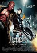 Hellboy II: The Golden Army (2008) Poster #18 Thumbnail