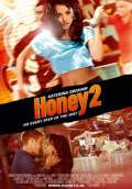 Honey 2 (2011) Poster #1 Thumbnail
