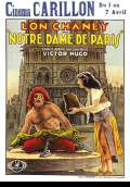 The Hunchback of Notre Dame (1923) Poster #2 Thumbnail