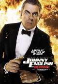 Johnny English Reborn (2011) Poster #2 Thumbnail