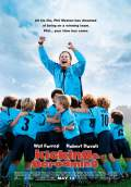 Kicking & Screaming (2005) Poster #1 Thumbnail