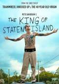The King of Staten Island (2020) Poster #1 Thumbnail