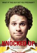 Knocked Up (2007) Poster #1 Thumbnail