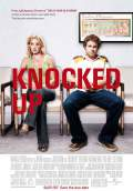 Knocked Up (2007) Poster #2 Thumbnail