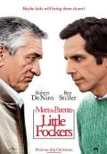 Little Fockers (2010) Poster #1 Thumbnail