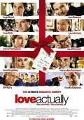 Love Actually (2003) Poster #1 Thumbnail