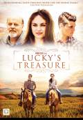 Lucky's Treasure (2017) Poster #1 Thumbnail