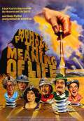The Meaning of Life (1983) Poster #1 Thumbnail