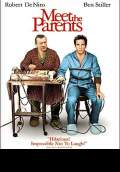 Meet the Parents (2000) Poster #3 Thumbnail