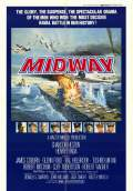 Midway (1976) Poster #1 Thumbnail