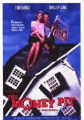 The Money Pit (1986) Poster #1 Thumbnail