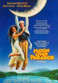 Moon Over Parador (1998) Poster #1 Thumbnail
