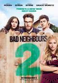 Neighbors 2: Sorority Rising (2016) Poster #3 Thumbnail