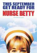 Nurse Betty (2000) Poster #1 Thumbnail