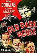 The Old Dark House (1932) Poster #2 Thumbnail