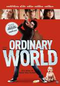Ordinary World (2016) Poster #1 Thumbnail