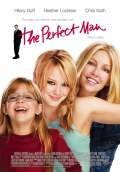 The Perfect Man (2005) Poster #1 Thumbnail