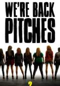 Pitch Perfect 2 (2015) Poster #1 Thumbnail