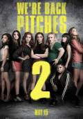 Pitch Perfect 2 (2015) Poster #2 Thumbnail
