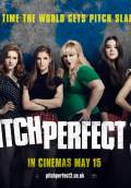 Pitch Perfect 2 (2015) Poster #3 Thumbnail