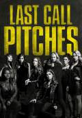 Pitch Perfect 3 (2017) Poster #1 Thumbnail